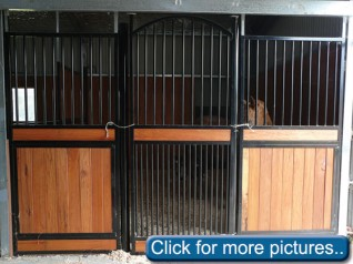Stables-12