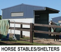 009-Cat-Stables