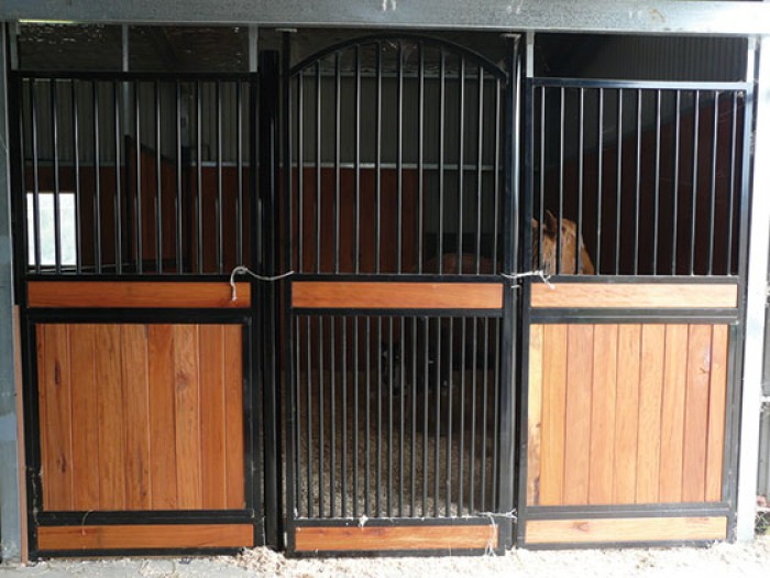 Stables-12-01